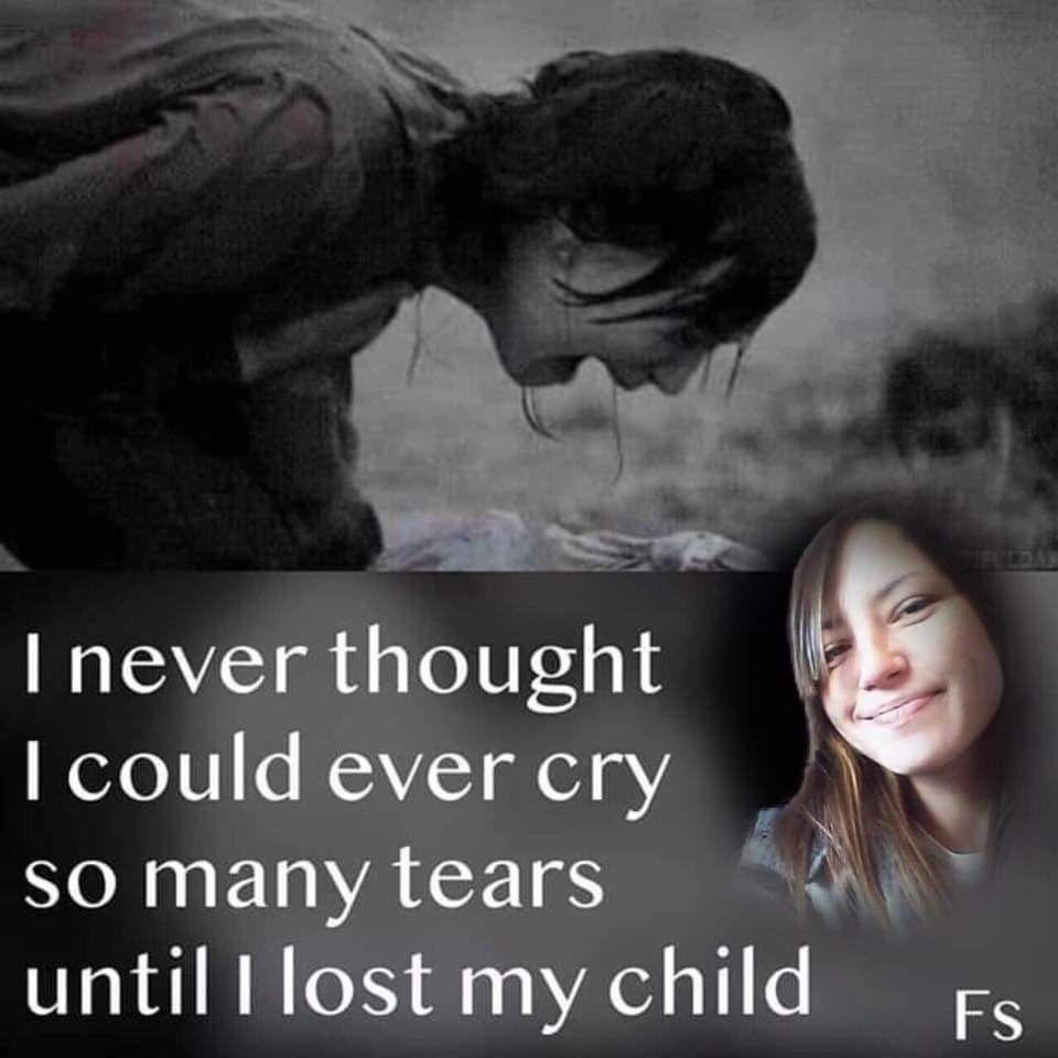Pin by saundra lynn on Kay.....Way Crying, Thoughts