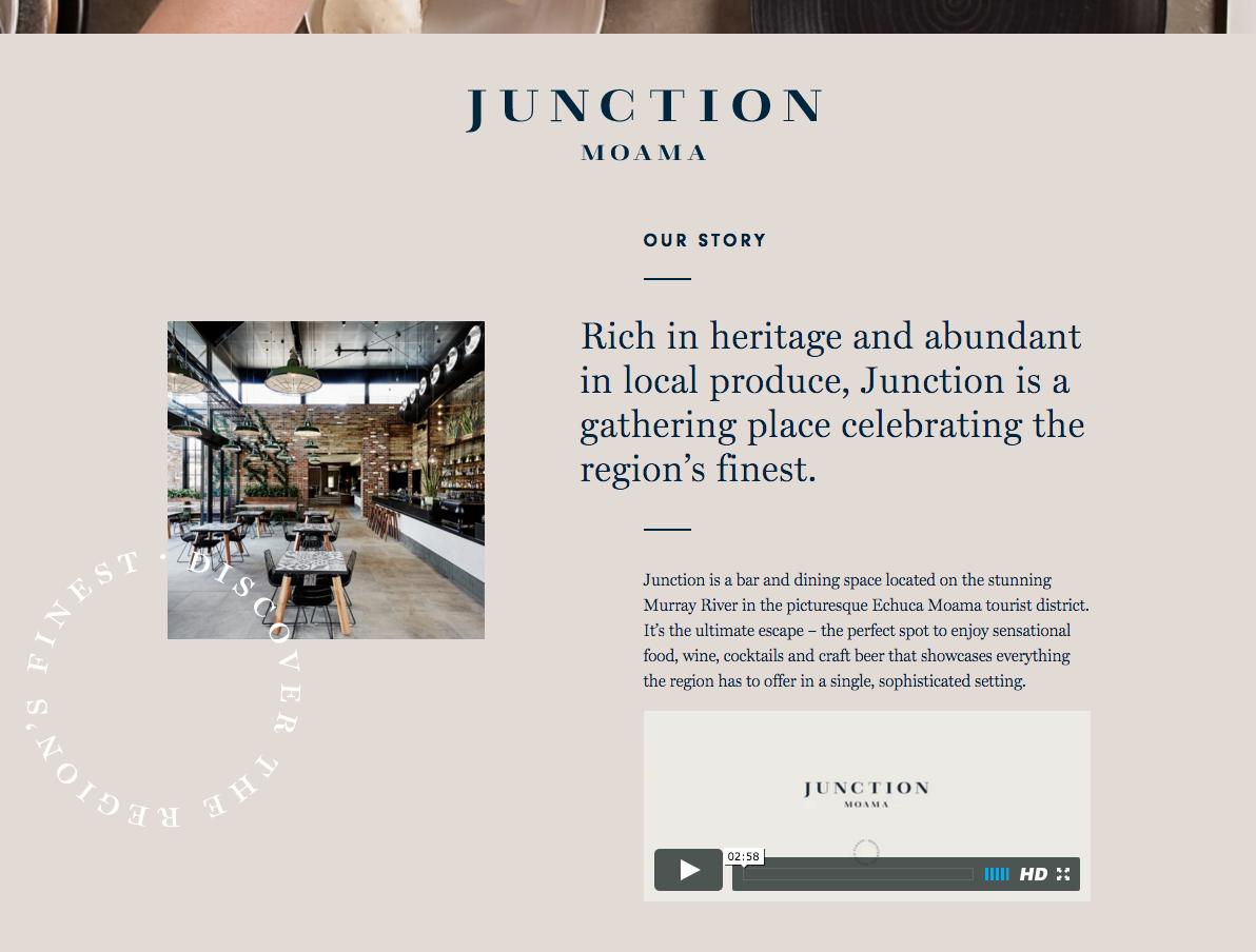Pin By Creme Brands Brand Designer On Website Design Site Layout Web Design Site Design Website Minimalist Web Design Web Design