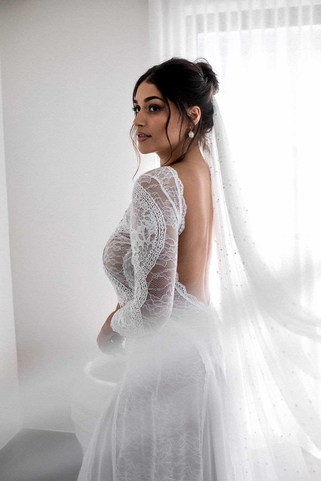 Average Cost Of Wedding Dress Alterations Luxury Inca In 2020 With Images Wedding Dresses Wedding Dress Hire Wedding Dress Sample Sale,Wedding Dress Template For Card Making