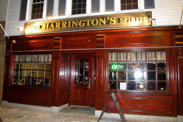 Harrington S Wakefield Ma Restaurant Photos Wakefield