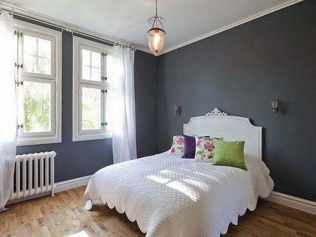 Painting Colors For Bedrooms best wall paint colors for small bedroom brilliant popular master