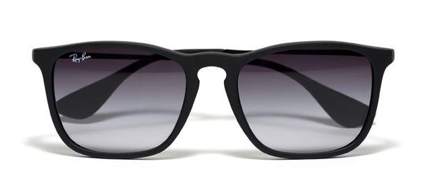 Gafas de sol Ray Ban 251454 Las gafas de sol de hombre de Ray Ban 251454  ofrecen máxima protección contra los rayos UV. Pruébatelas en tu óptica   masvision ... 4b7bcd8f17