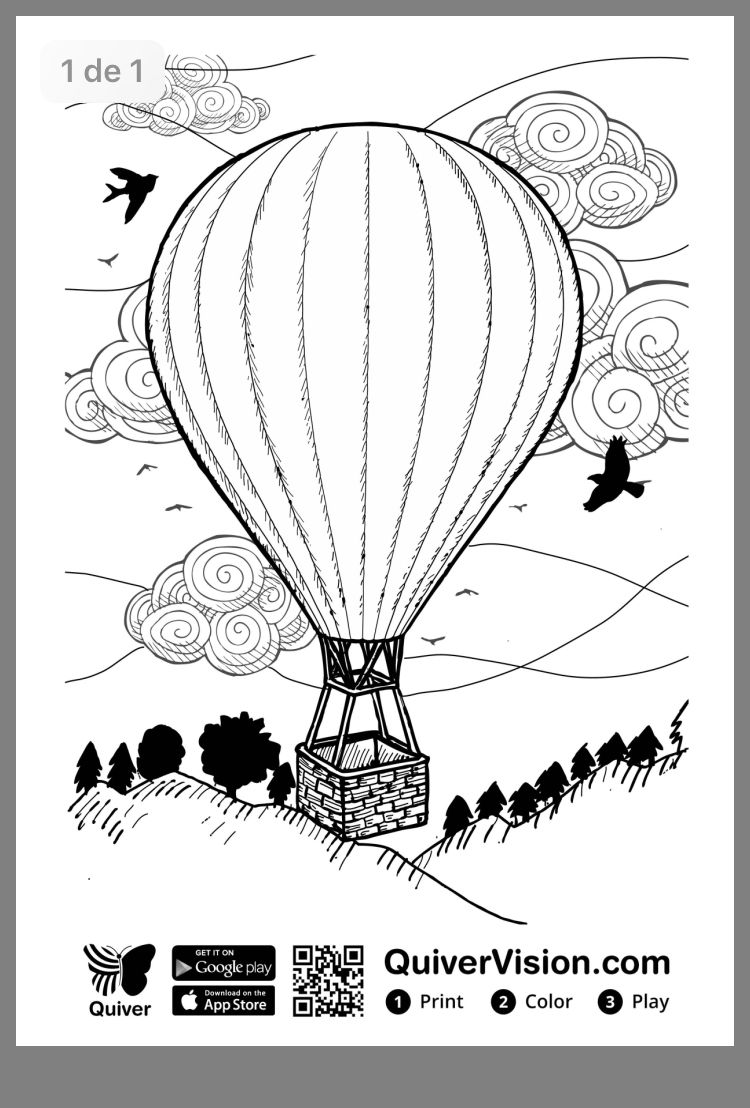 Pin By Quangvinh On Sản Phẩm Tự Lam Va Thủ Cong Mỹ Nghệ Coloring Pages Coloring Pages To Print Quiver