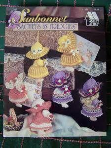 Crochet Broom Dolls - Bing Images #broomdolls Crochet Broom Dolls - Bing Images #broomdolls Crochet Broom Dolls - Bing Images #broomdolls Crochet Broom Dolls - Bing Images #broomdolls Crochet Broom Dolls - Bing Images #broomdolls Crochet Broom Dolls - Bing Images #broomdolls Crochet Broom Dolls - Bing Images #broomdolls Crochet Broom Dolls - Bing Images #broomdolls Crochet Broom Dolls - Bing Images #broomdolls Crochet Broom Dolls - Bing Images #broomdolls Crochet Broom Dolls - Bing Images #broom #broomdolls