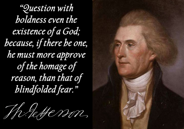Thomas Jefferson Thought To Be An Intj In The Myers Briggs Personality Typing Thomasjefferson Thomasjeffersonquotes Intj Personality Personality Types Intj T