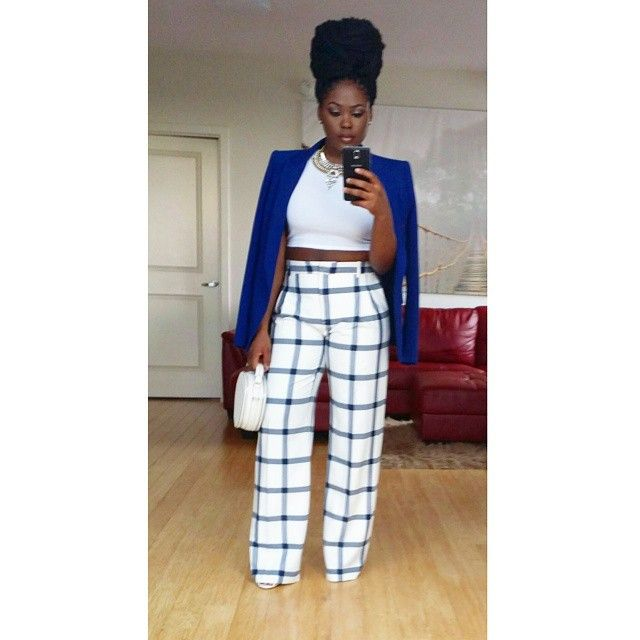 """Chic """"girl's night out"""" outfit courtesy of Peakmill. jm"""
