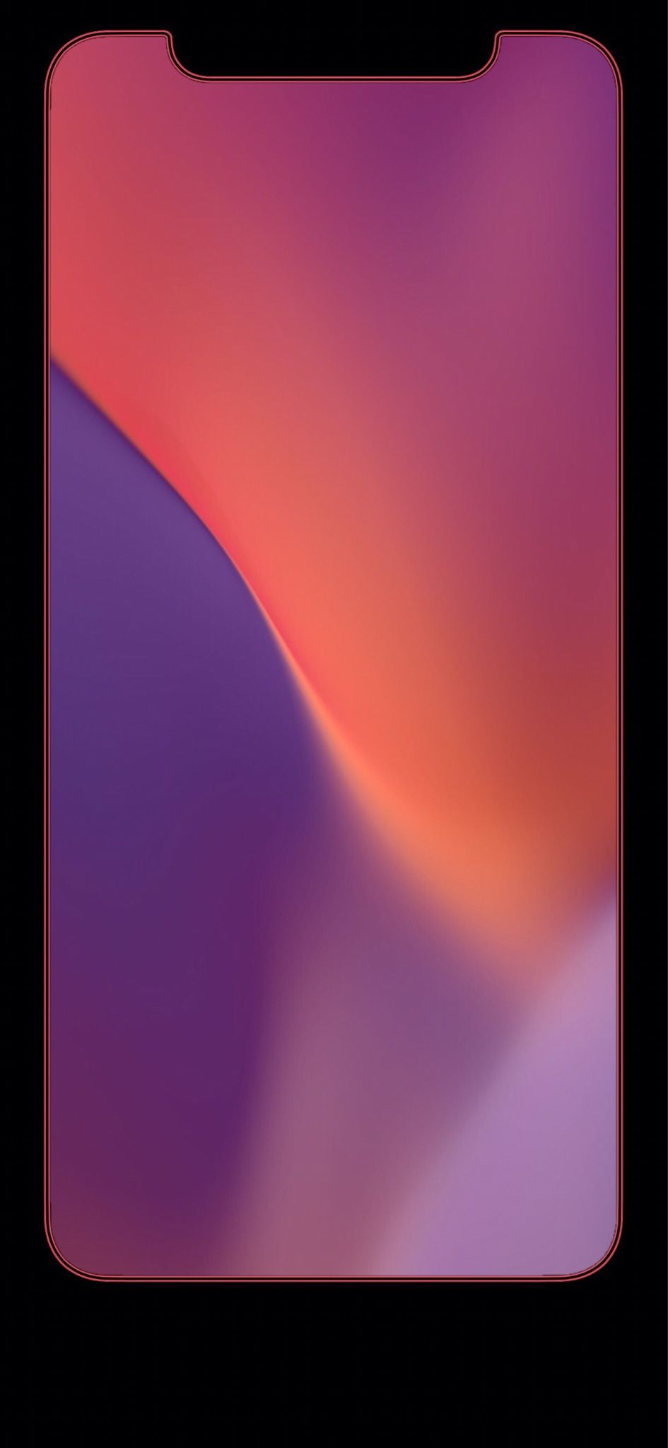 The iPhone X/Xs Wallpaper Thread Page 50 iPhone, iPad