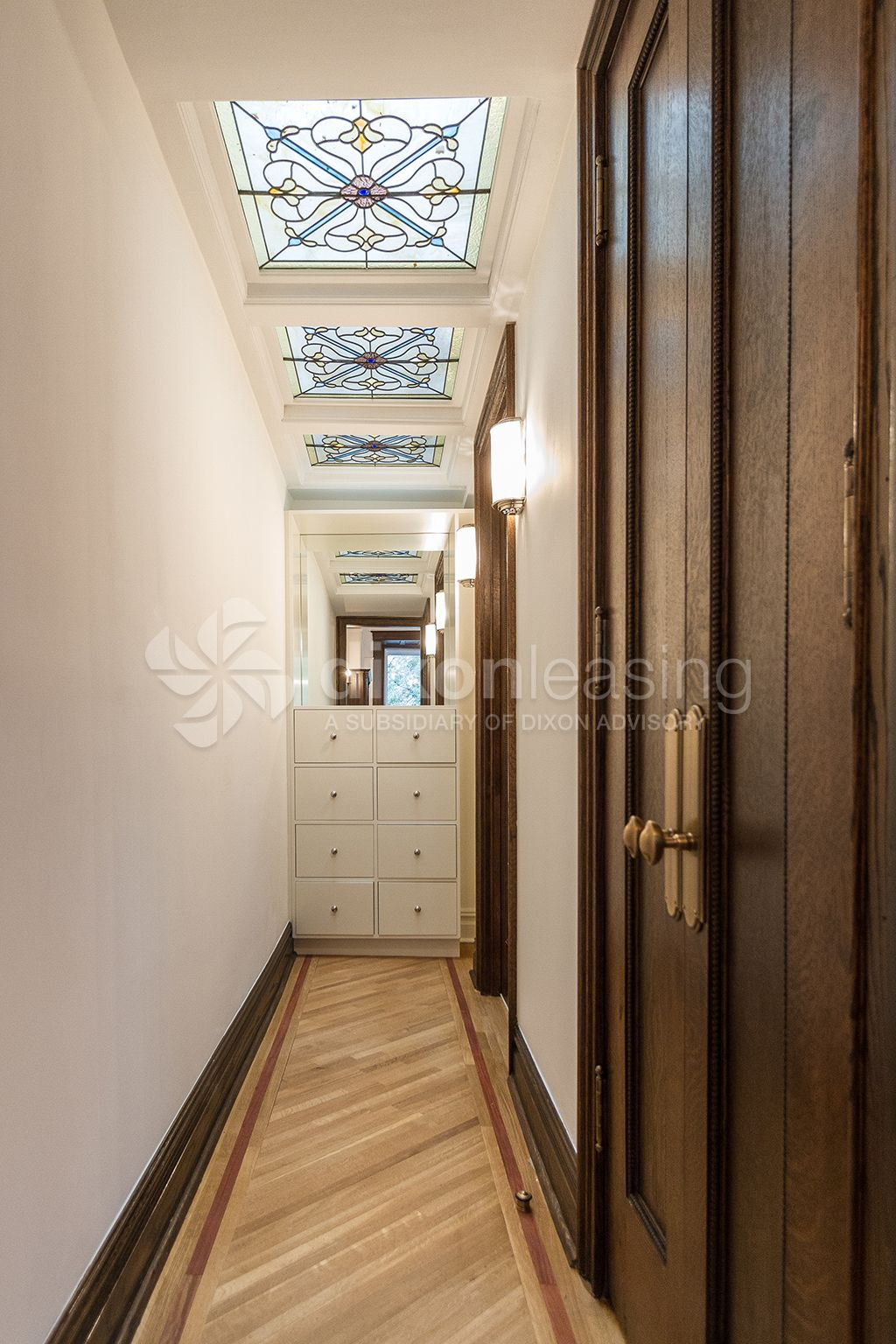 Photos And Video Of 10 Polhemus Place In Brooklyn Ny Skylight House House Rooms