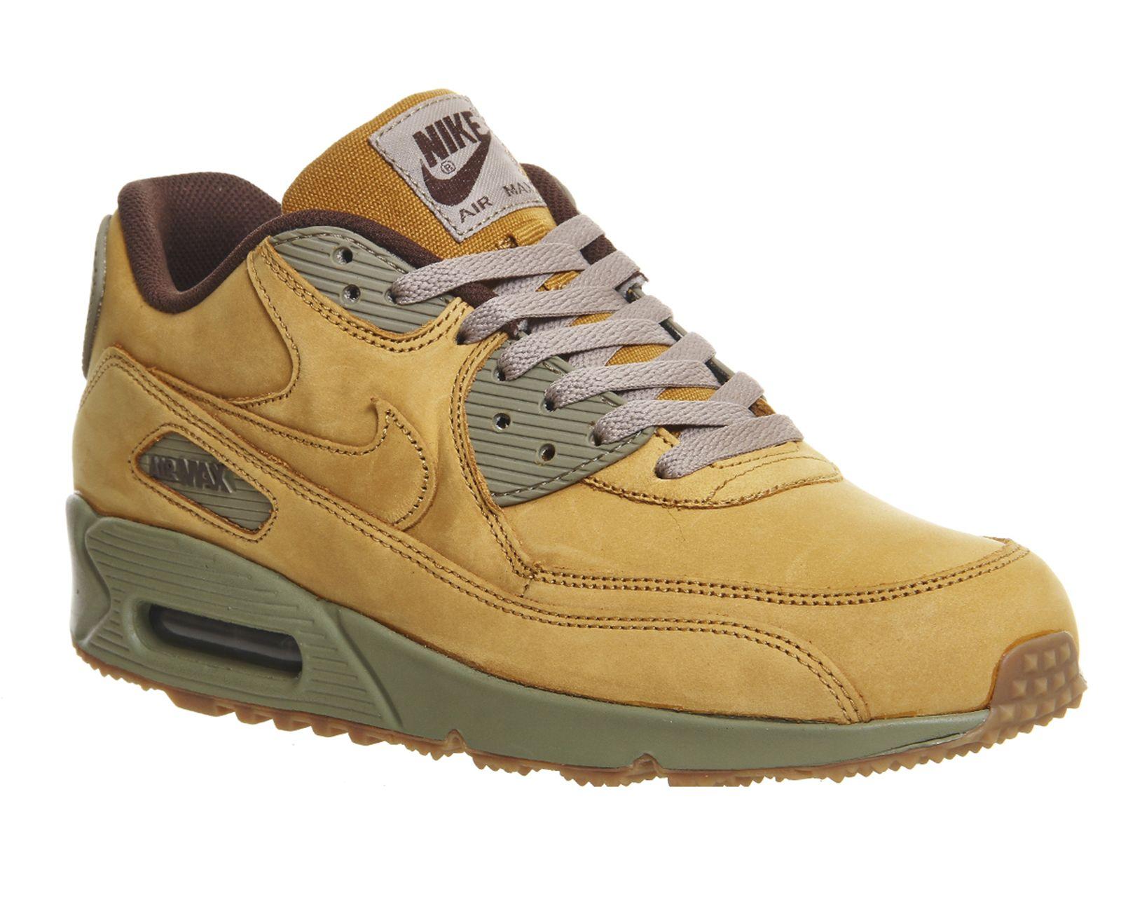Air Max 90 | STREET FEET | Nike air max, Nike, Sneakers nike