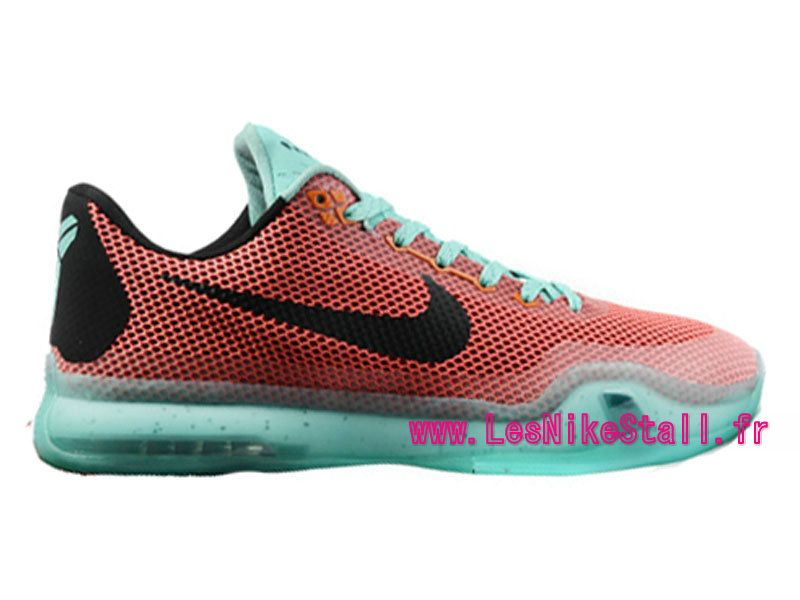 nike basketball chaussures