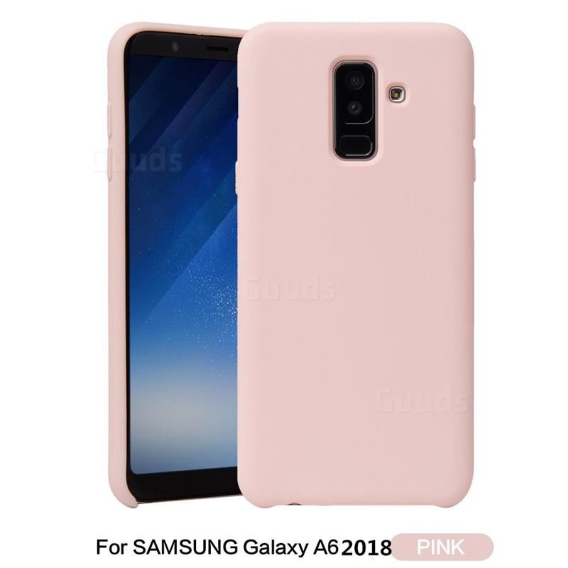 Pin On Samsung Galaxy A6 A6plus Covers At Guuds Com