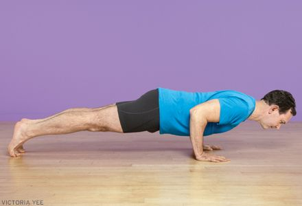 jason crandell's hoverhoning chaturanga tips  easy yoga