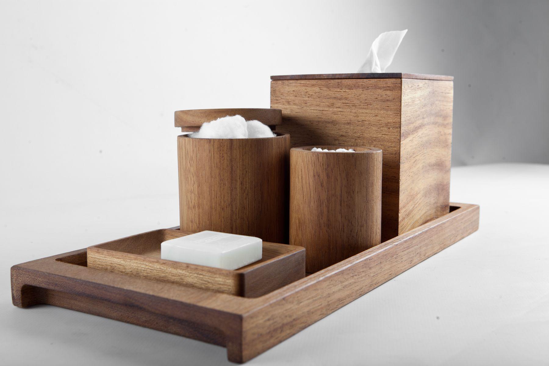 Pin By Vorajuk Temprome On Bathroom Collection Bathroom Accessories Modern Bathroom Wooden Bathroom
