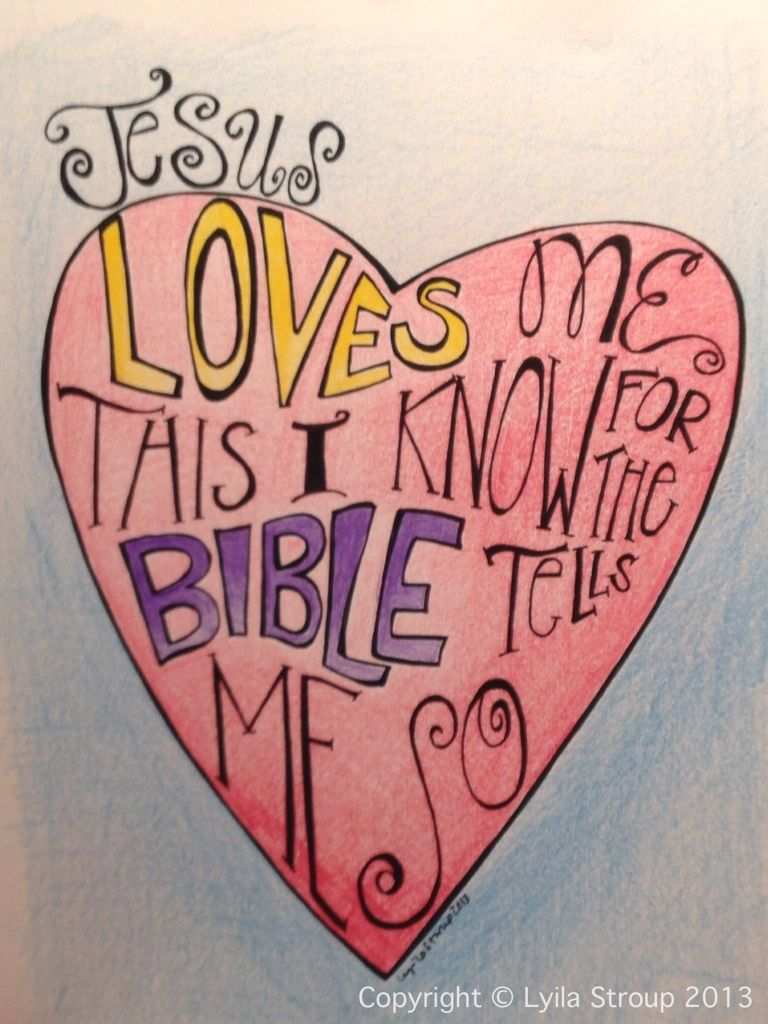 New item in Etsy Shop! Bible art journaling, How to draw