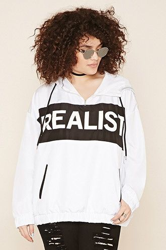 plus size realist graphic hoodie 1x | wishlist 2016 | pinterest