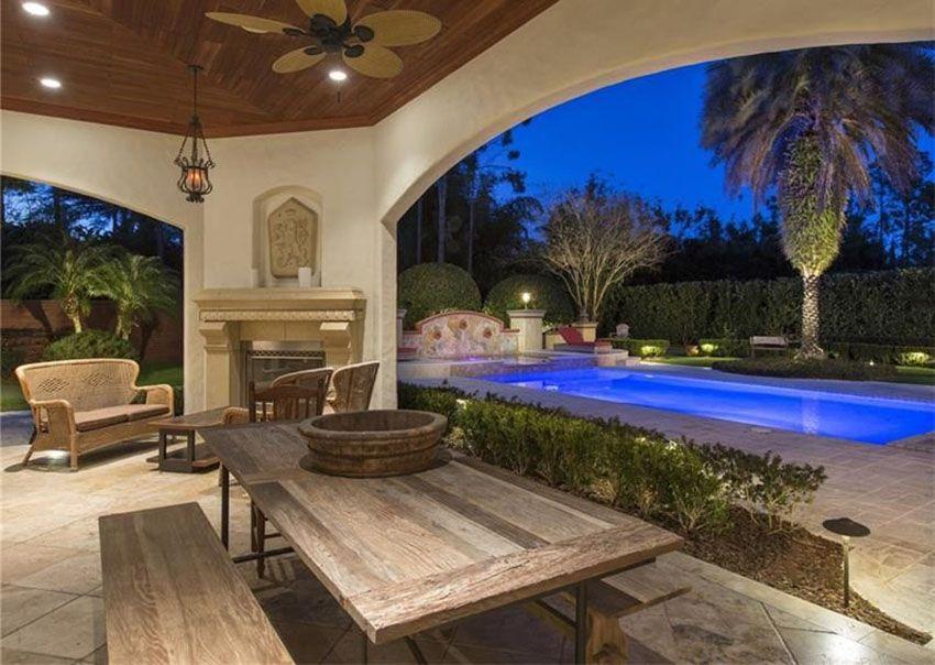50 beautiful patio ideas furniture pictures designs patios