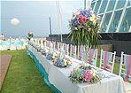 Puri Amanda Weddings - Bali Florist - Wedding and Party Decorator - Bali Indonesia