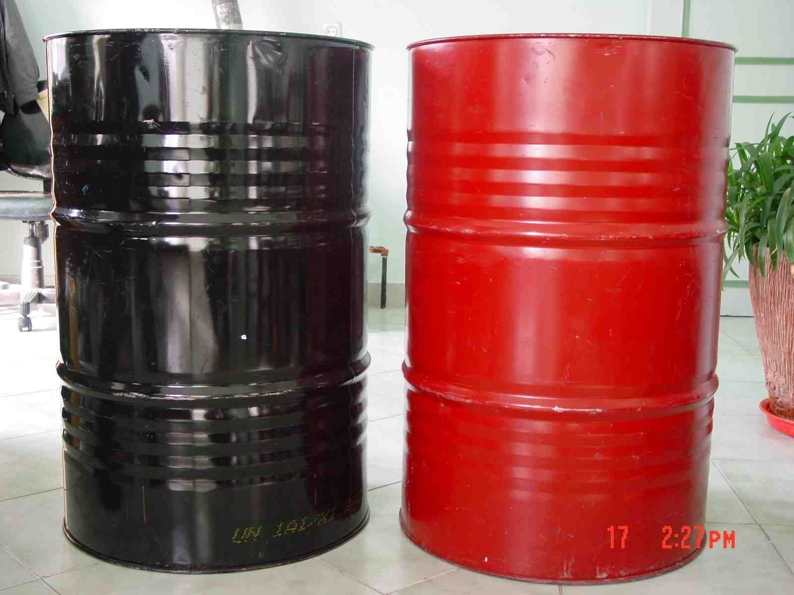 Bitumen 60 70 In New Barrels Drums With Deferred Payment Payment After45 Days Alibaba Com 2013 Barrel Glassware Manufacturing