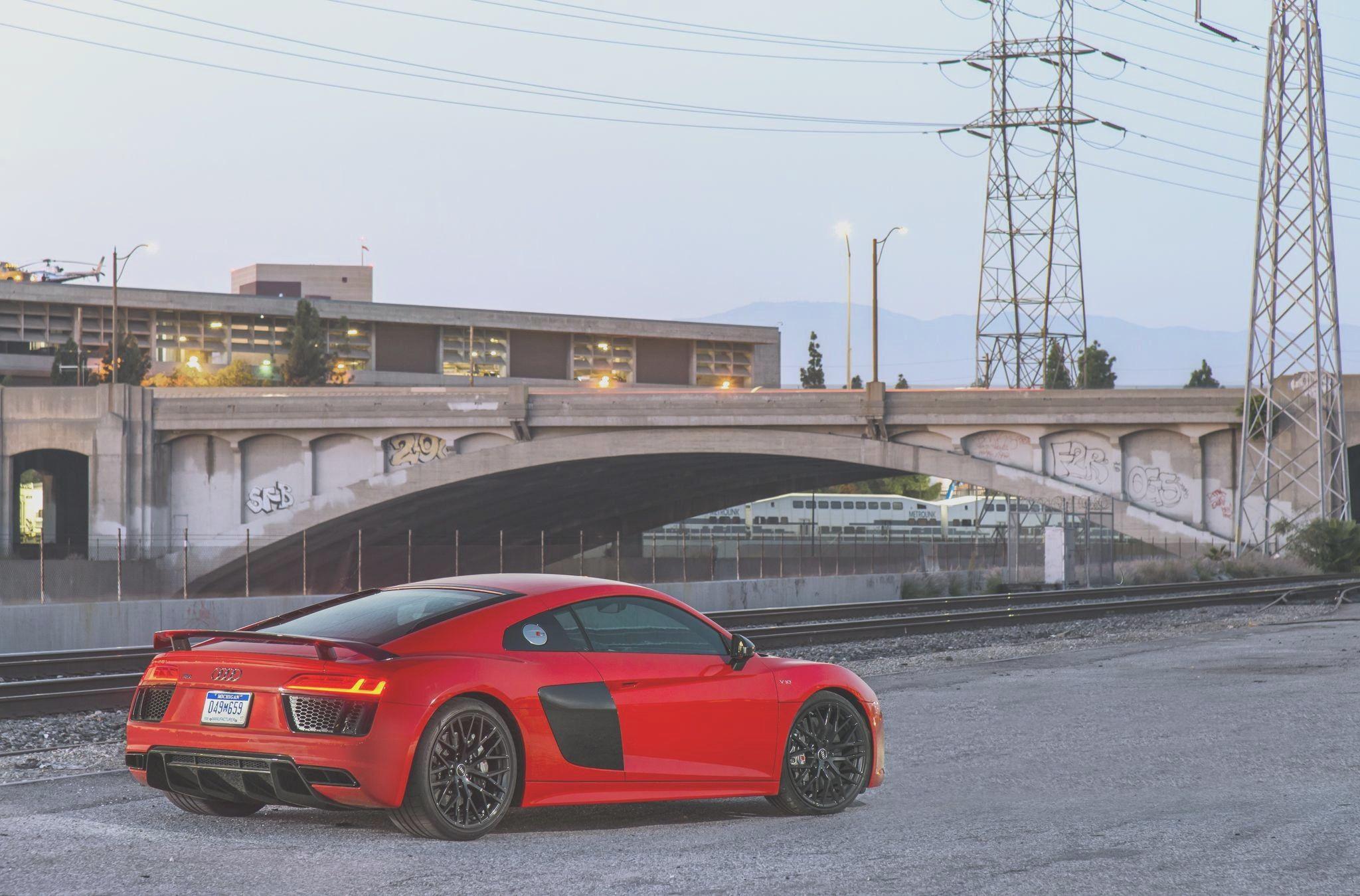 Audirquartermileuniqueaudirvplusmkiilaptimesspecs - Audi r8 quarter mile