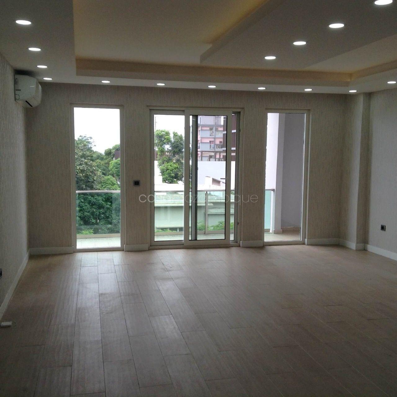 3 Bedroom Apartment For Rent Situated In The Condominium Elite Apartments Located In The Suburb Of Polana Ma Apartment Apartments For Rent 3 Bedroom Apartment
