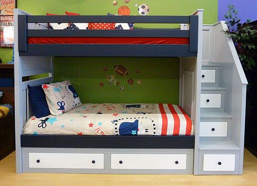 Kids Bunk Bed Bunk Beds Kids Bed S Bunk Beds For Boys Bunk Beds