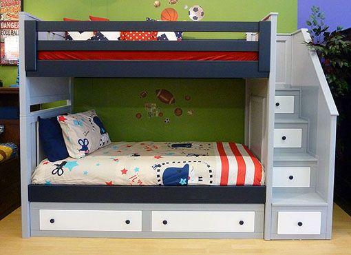 Kids Bunk Bed Bunk Beds Kids Bed S Bunk Beds For Boys Bunk Beds