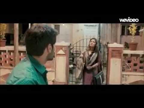 best love scene tamil movie Love scenes, Best love