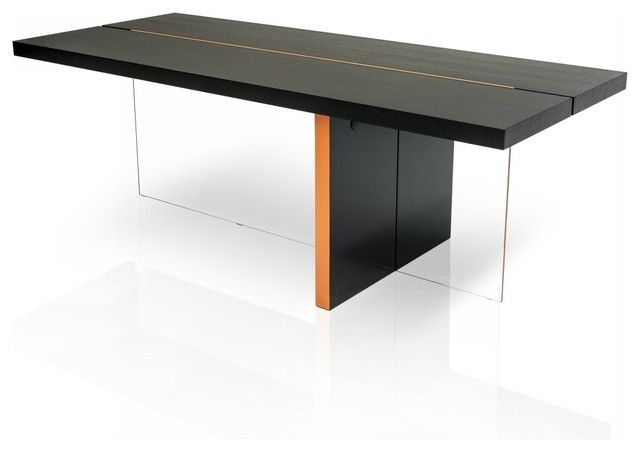 Épinglé par mark wine sur table pinterest mobilier sale et table