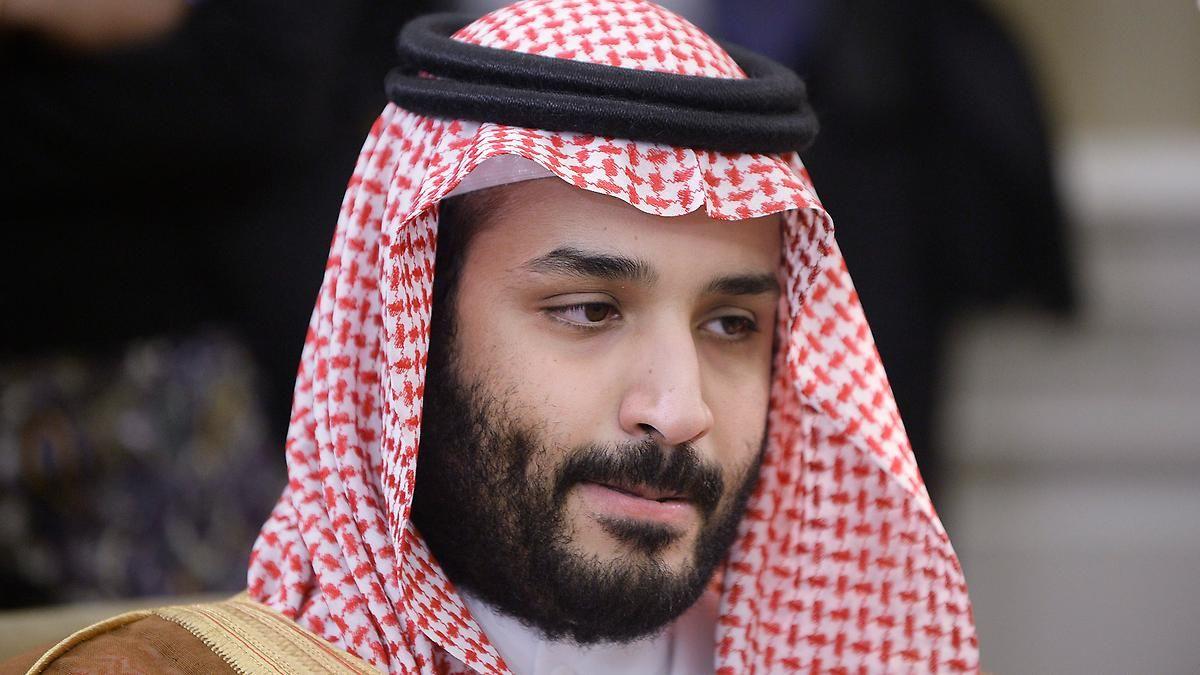 Preisverfall Fuhrt Zu Zeitenwende Saudi Arabien Will Unabhangig Vom Ol Werden Prince Mohammed Womens Rights Human Rights Organizations