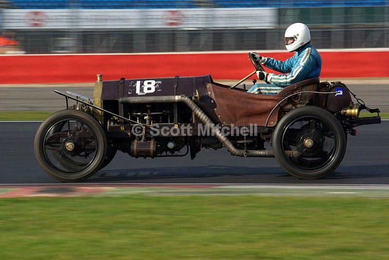 http://www.scmmotorsportpictures.co.uk/imgs/gallerylarge/f8c_7891_14217095.jpeg