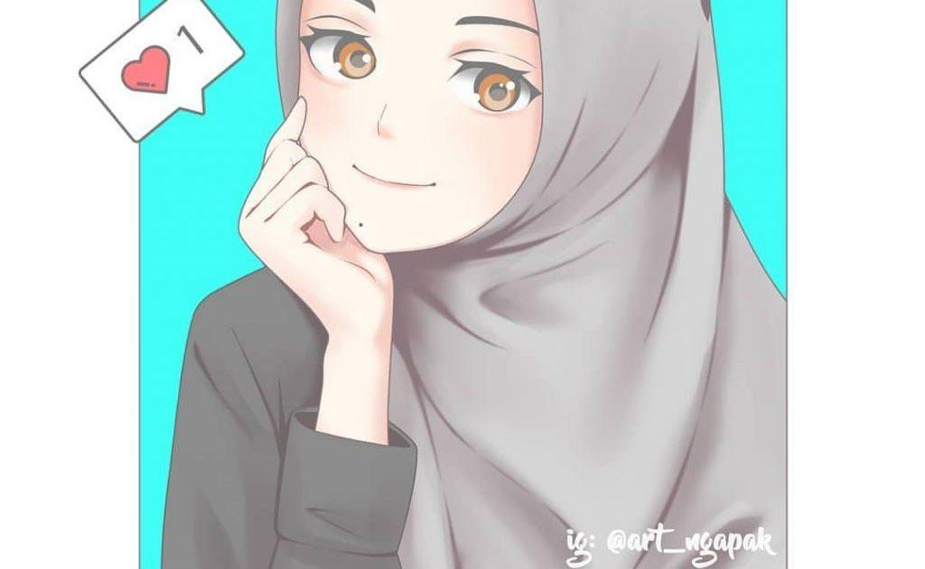 25 Wallpaper Hd Anime Hijab Anime Hijab Wallpapers Wallpaper Cave Download Hijab Anime Muslimah Wallpaper H Anime Cool Anime Wallpapers Cartoon Wallpaper