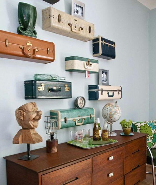regale selber bauen 73 tolle beispiele und pfiffige ideen deko regal m bel und regal. Black Bedroom Furniture Sets. Home Design Ideas