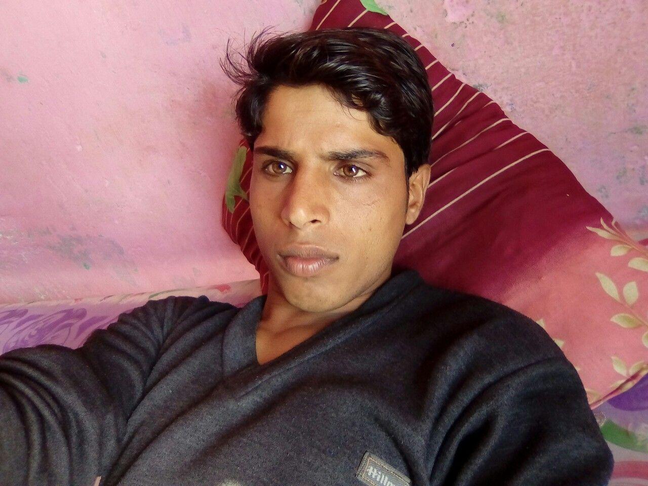 Pin de dm53784@gmail.com en dinesh meena | Pinterest