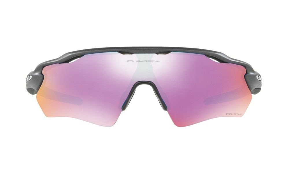 ab0edcc5bd465 Oakley Sunglasses Radar Ev Xs Path (Youth Fit) Prizm Golf Mens Steel Frame  NO. OJ9001-0331