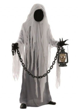 Save your Halloween with these 3 Cool Costume Ideas Halloween - halloween ghost costume ideas