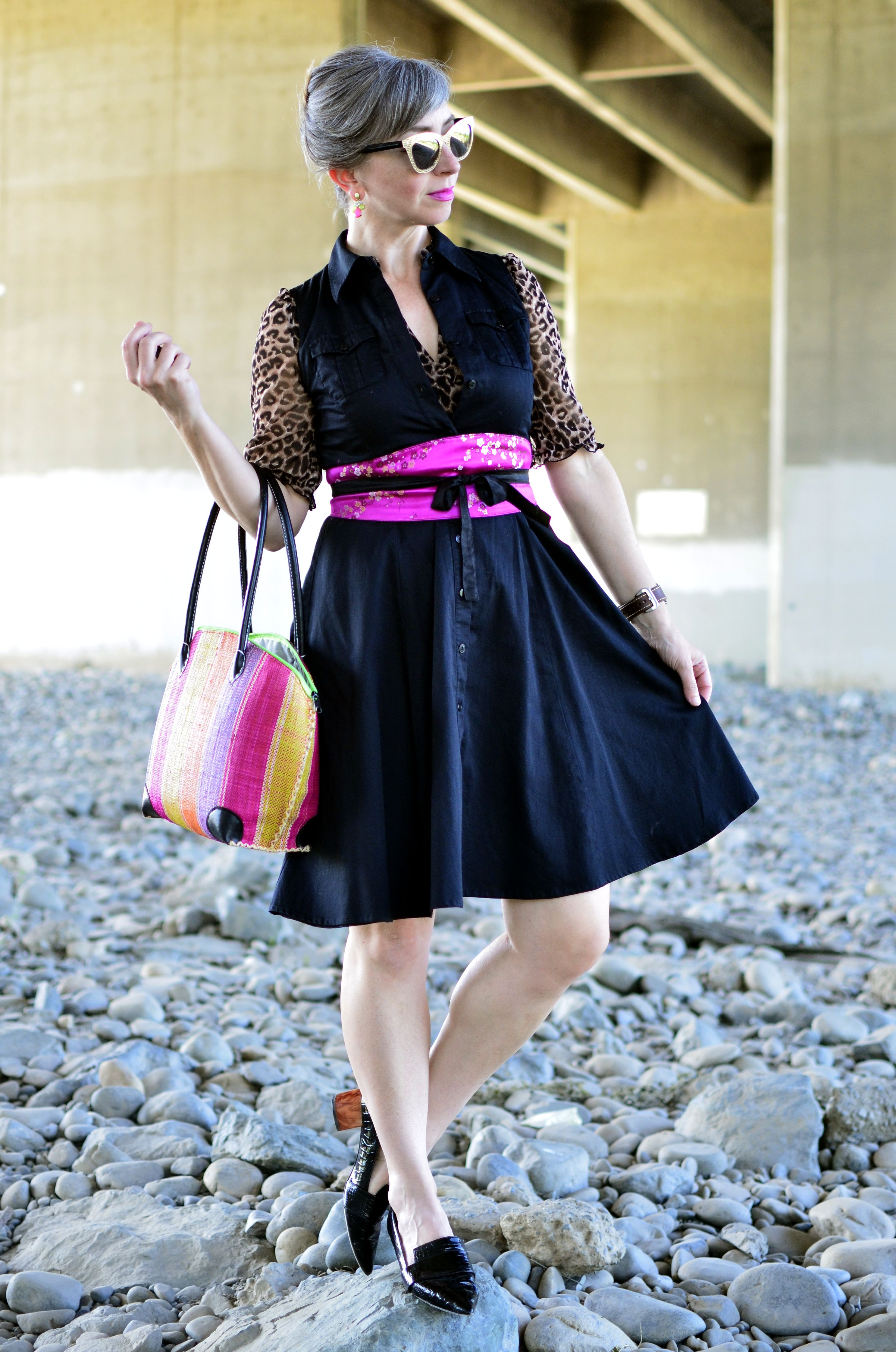 Killing It Pinterest Dresses Dresses And Layering