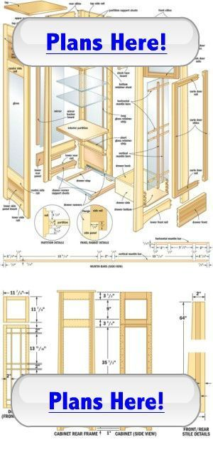 wood projects easy diy wood projects to sell diy wood projects