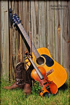 Country Style Country Music Is Love Pinterest Irish Country