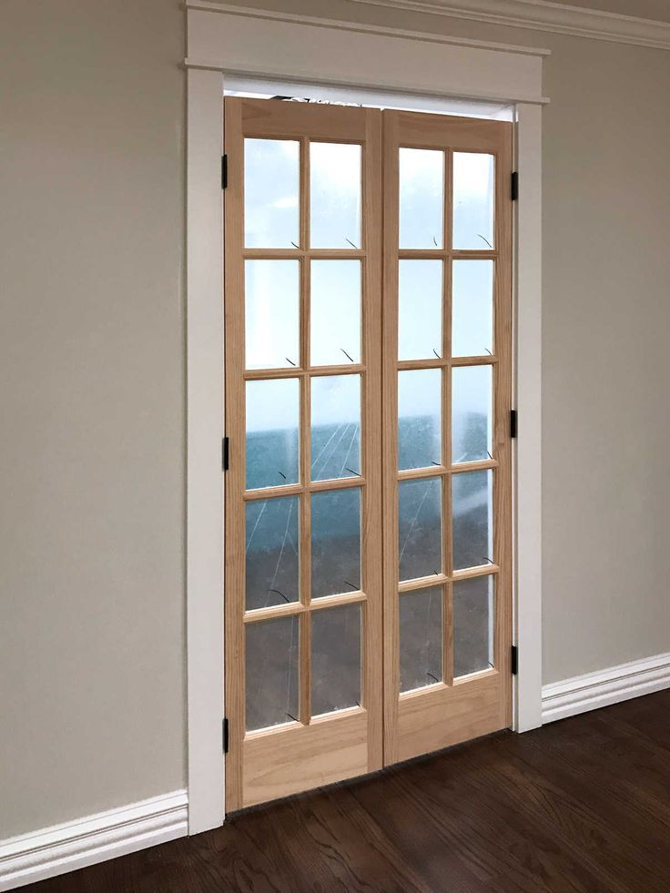 New pantry doors part also best closet door images in rh pinterest