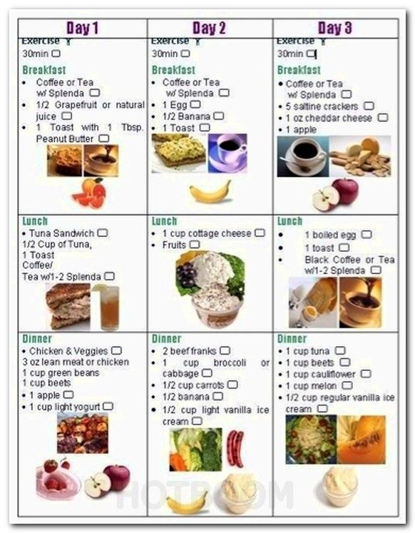 Quick diet plans well balanced meal plan gi list normal weight loss also rh pinterest