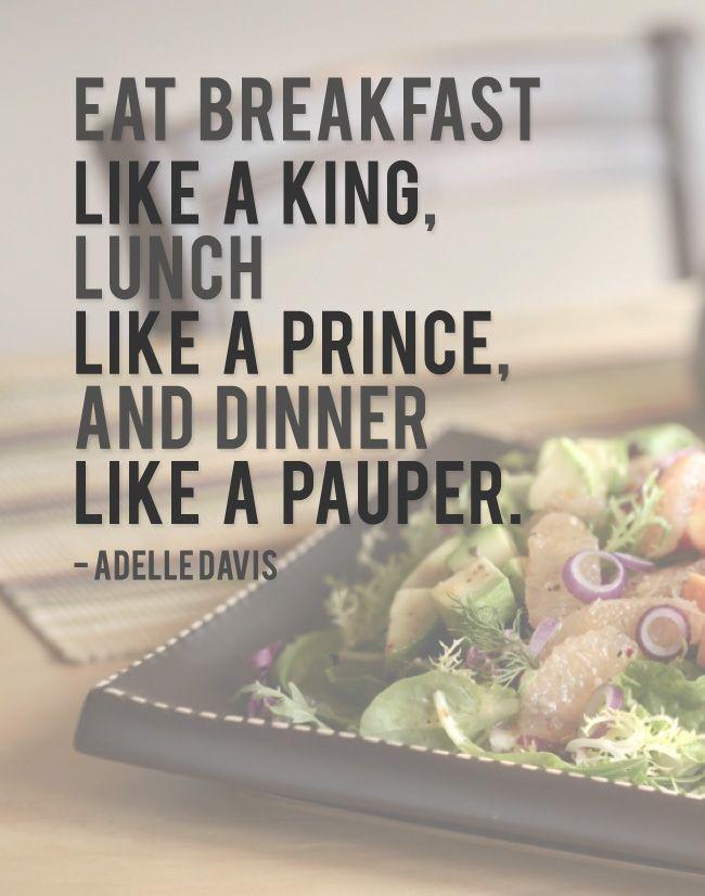 Pin By Keef Mull On Top Chef Breakfast Eat Breakfast Diet