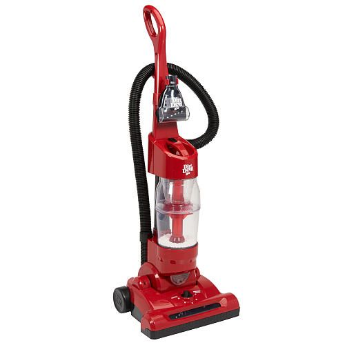 Just Like Home Toy Vacuum : Just like home dirt devil jr deluxe play vac toys r us