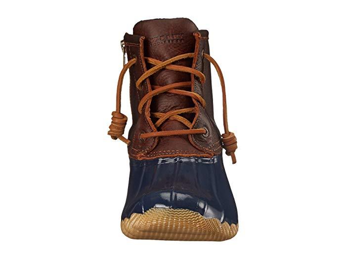 Sperry Saltwater  Rain Boots, Boots, Sperry Saltwater -6632