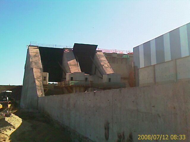 Terratek - Projeto de PCH  www.terratek.com.br