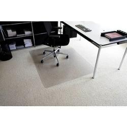 Photo of Furniture – io.net/design