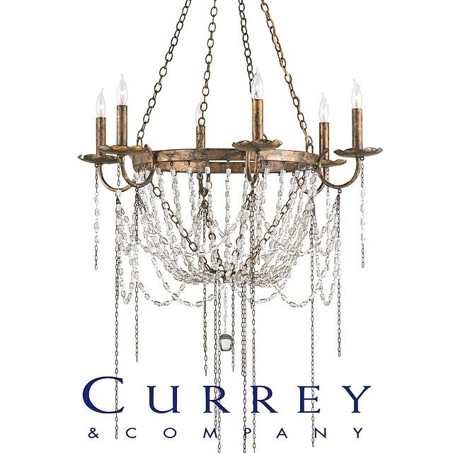 Who's coming to market!? Can't wait to unveil the latest NEW intros and share some southern hospitality with you all- We can't believe that time of year is already here! #spring #whatsnew #shannonkoszyk #prophecychandelier #curreyco #currey #hpmkt