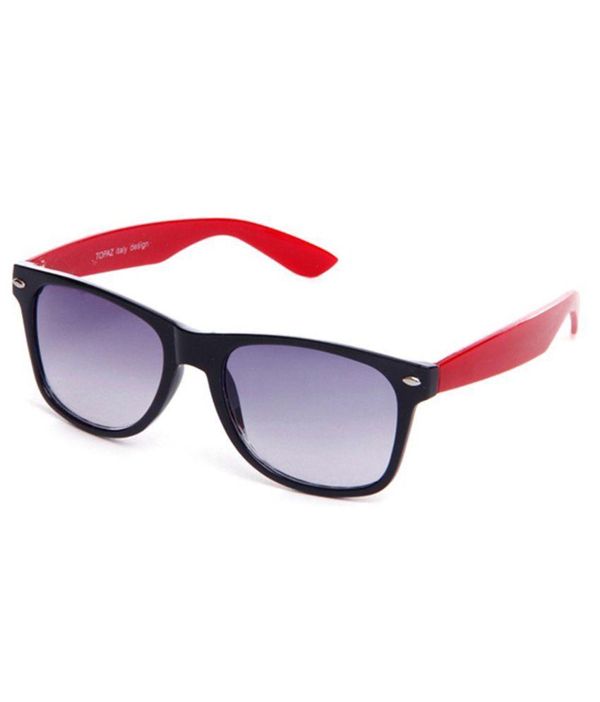 13cae48867 16 Fresh Dark Lense Sunglasses Suggestions -