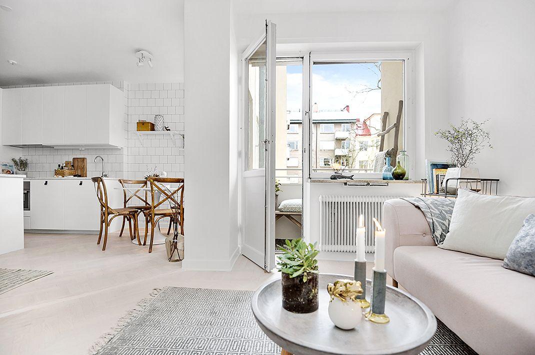 homestyling styling livingroom vardagsrum homestyling av minitv p stermalm move2 - Home Styling Blog