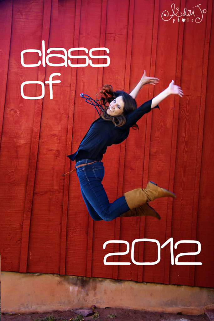 High School Senior Picture Ideas  - By AdriJoPhoto