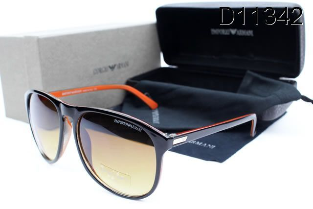Armani sunglasses-081